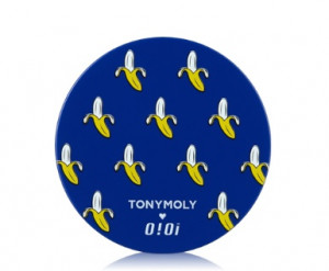 [E] TONYMOLY Bcdation Water Proof Cushion oioi Edition 13g