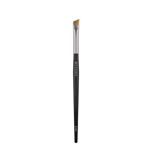 Missha Artistool Brow Brush #501 1ea