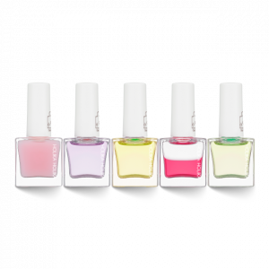 Holika Holika Peace Matching Nails Care 10ml