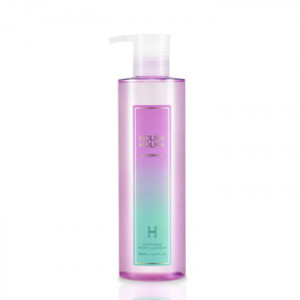 HolikaHolika Body Cleanser Blooming 390ml