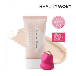 Beautymory Crystal Expert BB Cream 40ml