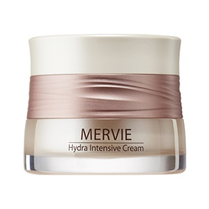 The Saem Mervie Hydra Intensive Cream 60ml