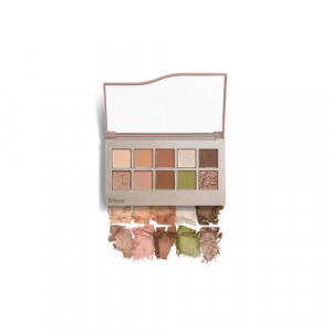 Hince New Depth Eye shadow Palette The Narrative Collection #03 Like A Scene 9.8g