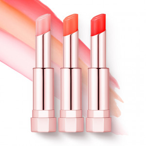 LABIOTTE Petal Affair Lip Glow Stick 4g