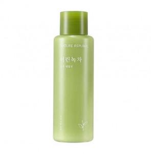 Nature Republic Green Tea Pure Emulsion 155ml