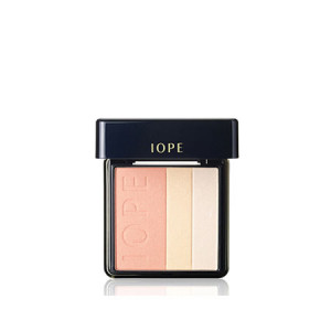 IOPE Face Defining Blusher 10g