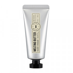 [E] Missha Melting Butter Hand Cream 50ml