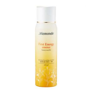 [C] Mamonde First Energy Essence 150ml