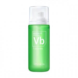 It's Skin Power 10 Formula VB Sebum Mist 80ml