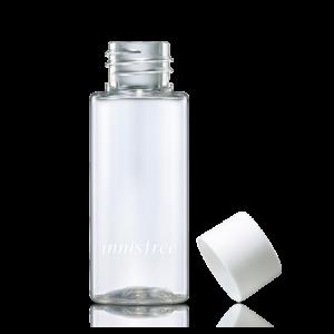 Innisfree Beauty Tool Cap Bottle 2p 30ml
