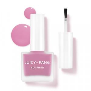 APIEU Juicy Pang Blusher 9g