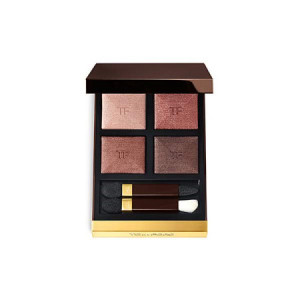 TOMFORD Eye Color Quad 10g (Get It Beauty 2019)