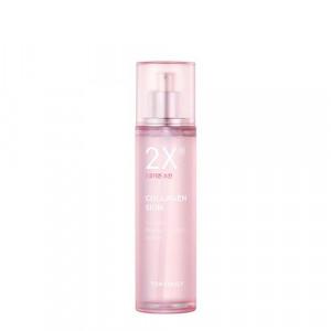 TONYMOLY 2XR Collagen Skin 140ml