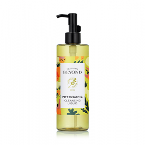 BEYOND [Summer Breeze Edition] Phytoganic Cleansing Liquid 300ml