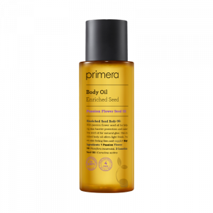 primera Enriched Seed Body Oil 100ml