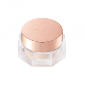 Dear Dahlia Skin Paradise Velvet Finishing Powder 6g