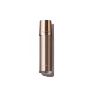 THE SAEM Gold Lifting Emulsion125ml