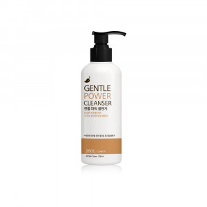 2SOL Gentle Power Cleanser 200ml