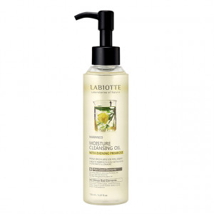 LABIOTTE Marryeco Moisture Cleansing Oil Evening Primrose 150ml