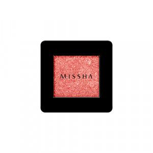 Missha Modern Shadow Glitter 1.6g~2.2g