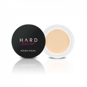 HolikaHolika Hard Cover Cream Concealer 6g