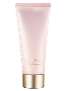 SUM37 All riseup in Bloom Handcream  85ml