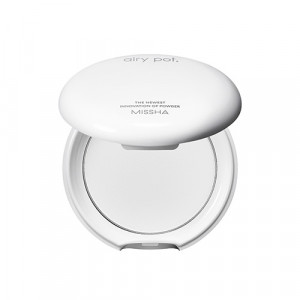 MISSHA Airy Pot Pact 5g