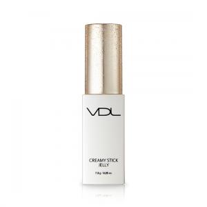 VDL Creamy Stick Jelly [Gold Crush Holiday] 7.3g