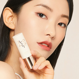 TONYMOLY BCDATION Ultra Quick Cover Stick 10g