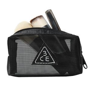 STYLENANDA  3CE Mesh Brush Kit