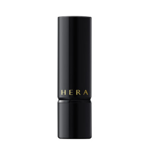 HERA Rouge Holic Cream 3g
