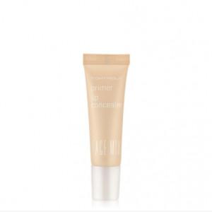 TONYMOLY Face Mix Primer Lip Concealer 9g