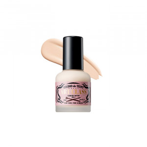 Too Cool For School Studio de Teint Liquid Satin 30ml