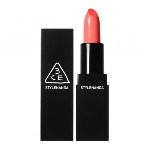 STYLENANDA 3CE Lip Color 3.5g #801
