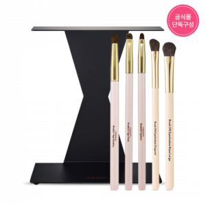 Etude House Eye Shadow Brush Set