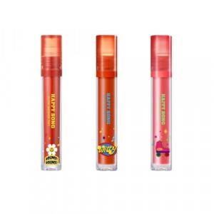 LUNA X Wiggle Wiggle Glow Shower Tint 3.4g