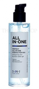 The Face Shop Perfect All In One 150ml
