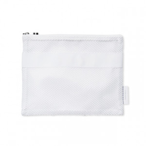 Etude House DIY Travel Pouch 1EA