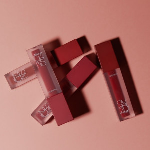 S2ND Touch Stay Lip Tint 4.4g