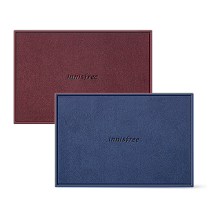 Innisfree My Palette M Suede [LTD] 1P