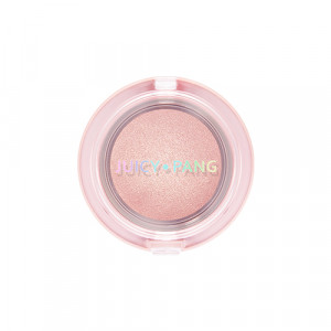 APIEU Juicy Pang Jelly Beam Highlighter 4.8g
