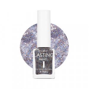 APIEU Lasting Nails [GL01] 9ml