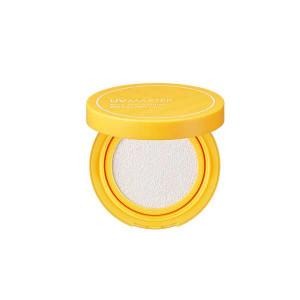 TONYMOLY UV Master Sun Cushion SPF50+ PA++++ 13g
