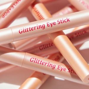 Clio [Twinkle Pop] Glittering Eye Stick 0.7g