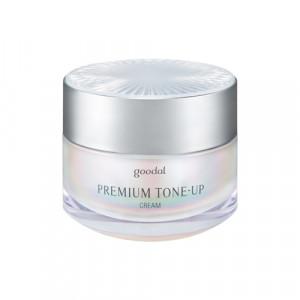 GOODAL Premium Tone-up Cream 50ml