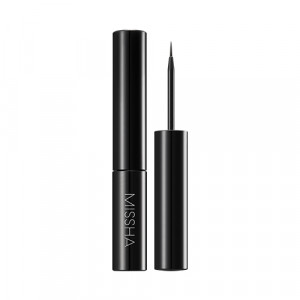 Missha Liquid Sharp Liner 6g