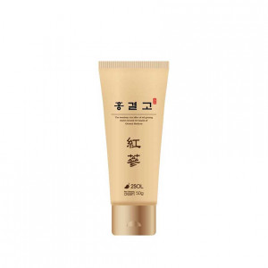 2SOL HongKyulKyo Cream 50g