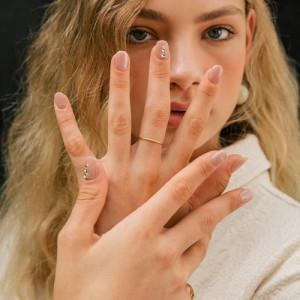 ohora N Briller Nails 1set