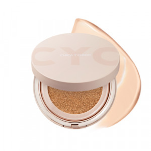 Chica Y Chico Thin Layer Cover Cushion 11g