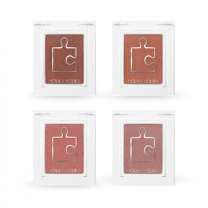HOLIKA HOLIKA Piece Matching Shadow [Sugarlit] 2g